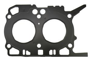 Cosworth Head Gasket Left Side 1.45mm - Subaru WRX 2015+ / Scion FR-S 2013+ / BRZ 2013+