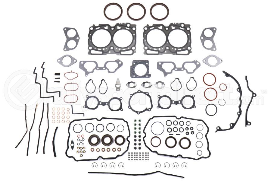Subaru OEM Gasket and Seal Kit - Subaru Models (inc. WRX 2006 - 2007)