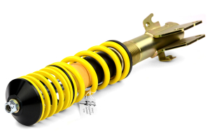 ST Suspension Coilovers (Part Number: )