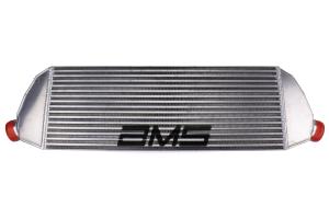 AMS Performance Front Mount Intercooler Unit Only - Subaru WRX 2015-2020