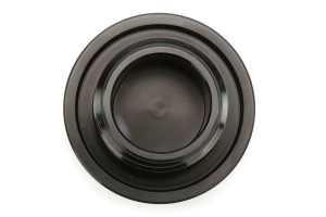 COBB Tuning 710 Series Oil Cap Black (Part Number: )