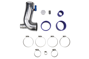 Cusco Air Suction Pipe Kit (Manual Transmission Only) - Subaru BRZ 2017+ / Toyota 86 2017+