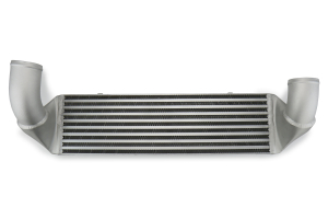 cp-e Core Front Mount Intercooler Kit Titan Finish (Part Number: )