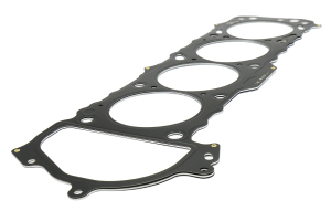 Cosworth Multi-Layer Steel Head Gaskets 90.5mm - Nissan 240SX 1989-1998