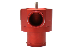 Boomba Racing Blow Off Valve Red (Part Number: 031-00-009R)