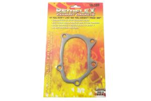 Remflex Subaru Downpipe Gasket (Part Number: )