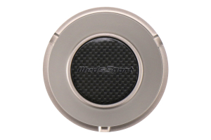 WedsSport TC105N Center Cap for 5x114.3 - Universal