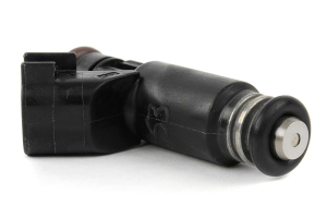 DeatschWerks Fuel Injectors 1300cc ( Part Number:DET 21U-01-1300-4)