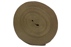 PTP Turbo Blankets Heat Wrap Lava 2in x 100ft (Part Number: )