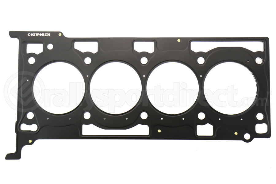 Cosworth High Performance Head Gaskets w/ Folded Stopper Layer 1.3mm (Part Number:20023891)