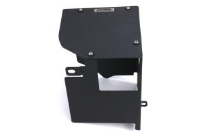 COBB Tuning SF Intake Air Box - Subaru Models (Inc. WRX 2008 - 2014)