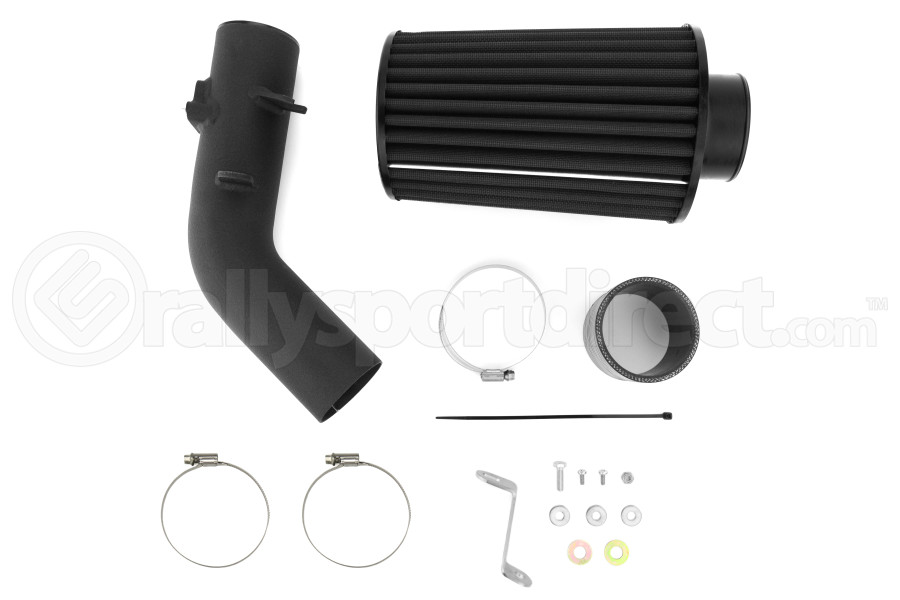PERRIN Cold Air Intake Black (Part Number:PSP-INT-323BK)