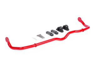APR Performance Front Sway Bar - Volkswagen Golf R MK7