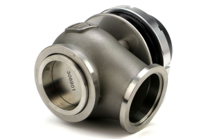 Turbosmart Comp-Gate40 Wastegate 5 PSI Black ( Part Number:TBS TS-0505-1004)