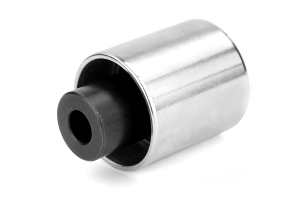 Gates Cam Idler Pulley Right Side ( Part Number: T41225)