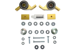 Whiteline Anti Lift Kit ( Part Number: KCA359)