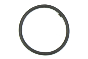 Injector Dynamics O-Ring for 16B Injectors ( Part Number:IND 92.14)