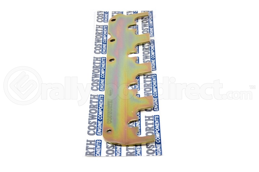 Cosworth Crankshaft Oil Scraper ( Part Number:COS1 20001382)