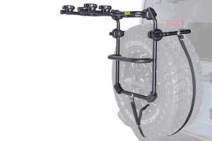 Rhino-Rack Spare Wheel Bike Carrier - Universal