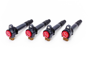 Ignition Projects Coil Packs - Subaru Forester 2009 - 2013