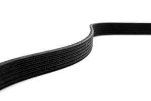 Gates Micro-V Serpentine Belt ( Part Number:GAT K060815)
