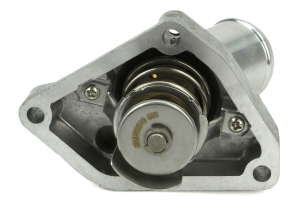 Mishimoto Racing Thermostat ( Part Number:MIS MMTS-370Z-10L)