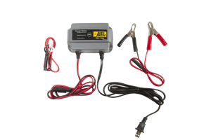Autometer Battery Extender 12V / 1.5A - Universal