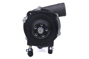 HKS GT2 Supercharger System w/ ECU Package - Scion FR-S 2013-2016 / Subaru BRZ 2013+ / Toyota 86 2017+