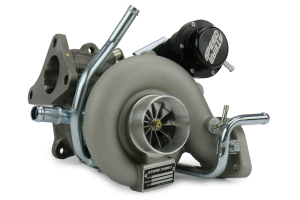 SteamSpeed STX 67+ Turbo ( Part Number: SS-SUB-STX67PLUSLGT-8)