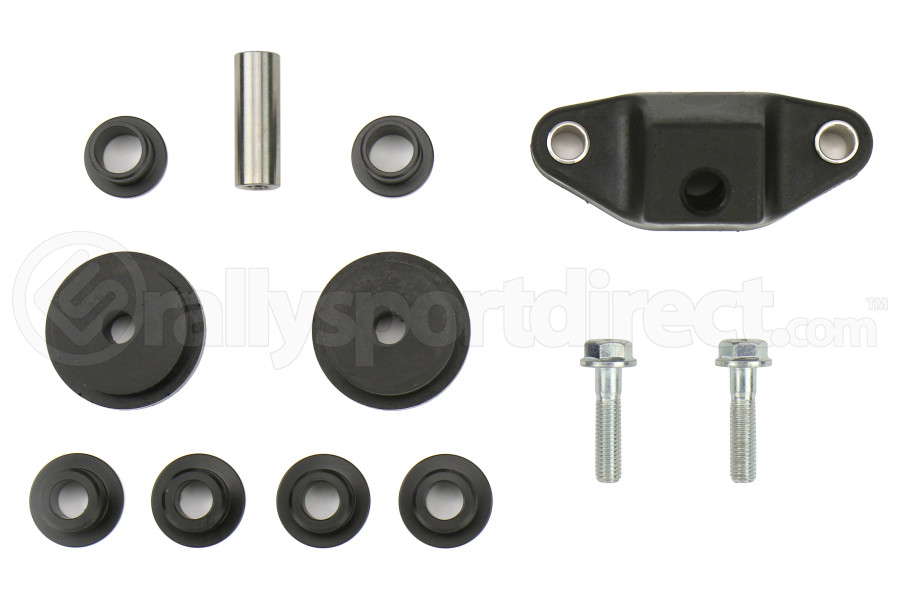 Torque Solution Shifter Bushing Combo (Part Number:TS-SU-707)