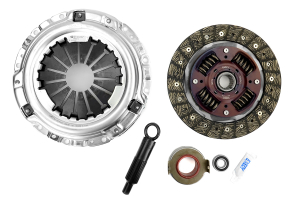 Exedy Stage 1 Organic Clutch Kit  ( Part Number: 08800B)