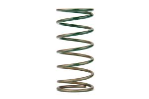 Tial MVS/MVR Green Spring ( Part Number: MVSGREEN)
