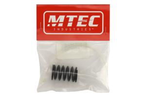 MTEC Industries Clutch Spring (Part Number: )
