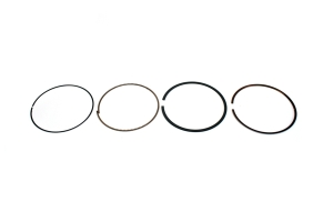 Cosworth Piston Ring Set 99.5mm Bore ( Part Number:COS1 20001515)