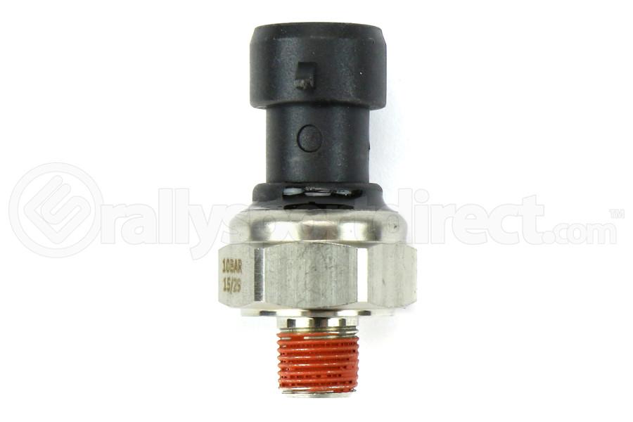 ProSport Premium Oil Pressure/Fuel Pressure Sensor (Part Number:PSSMOPS)