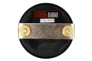 AEM UEGO Wideband Controller AFR Gauge Analog (Part Number: )