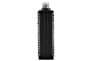 Mishimoto Oil Cooler Kit Black (Part Number: )