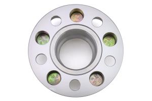 Ichiba Version 2 Wheel Spacers 5x100 30mm - Universal