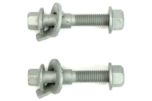 Specialty Products Inc Front Camber Bolt Set ( Part Number:SPC 81305)