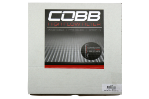 COBB Tuning Stage 1 Power Package (Part Number: )