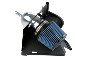 Injen Cold Air Intake (Part Number: )
