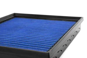aFe Direct Fit Magnum Pro 5R Performance Air Filter ( Part Number:AFE 30-10226)