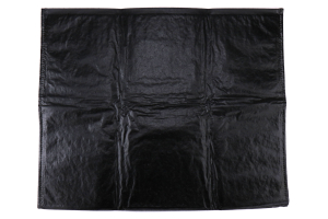 DEI Oil Rug Medium 18x24 - Universal
