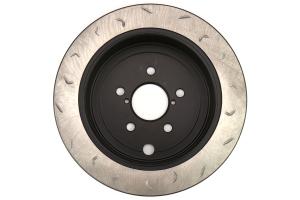 FactionFab Rear Brake Upgrade Kit (Part Number: )