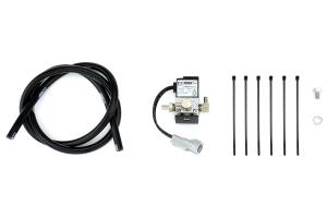 COBB Tuning 3-Port Boost Control Solenoid ( Part Number: 715750)