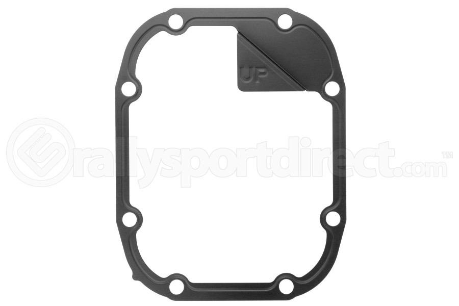 Subaru OEM Differential Gasket R180 (Part Number:38353AA050)