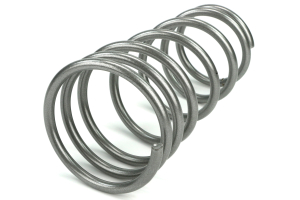 Whiteline Lowering Spring Kit (Part Number: )