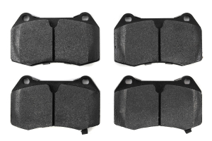 Hawk HPS Front Brake Pads  ( Part Number: HB545F.564)