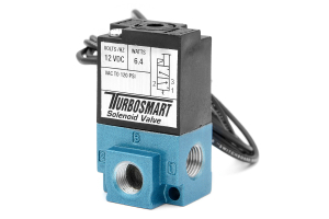 Turbosmart e-Boost Street 40psi (Part Number: )