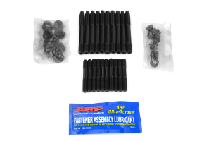 ARP Main Stud Kit ( Part Number: 207-5403)